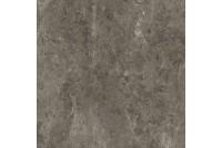 Room Grey Stone 60x60