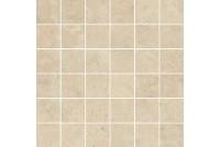 Room Mosaico Beige Stone 30x30