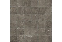 Room Mosaico Grey Stone 30x30