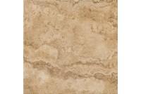 NL Stone Нат Антик 45x45 натуральный