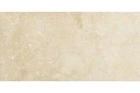NL Stone Айвори 30x60 Патинированный Ретифицированный