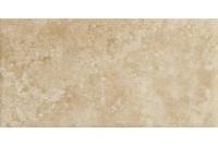 NL Stone Алмонд 30x60 Патинированный Ретифицированный