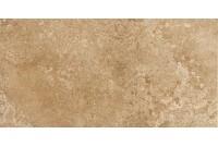 NL Stone Нат 30x60 Патинированный Ретифицированный