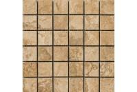 NL Stone Нат Мозаика