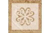 NL Stone Тоццетто Блум 8,5x8,5
