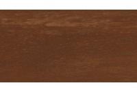 Surface Corten 60x120