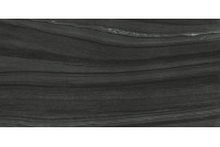 Surface Astrus люкс 60x120