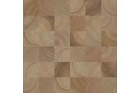 Шиен 4 коричневый пол