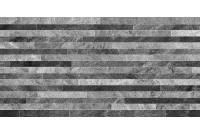 Монтана 1Д светло-серый