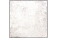 Порто 7С Белый