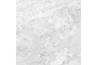 Риальто 1С белый