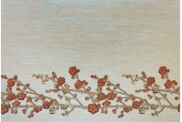 Сакура 3 декор цветы