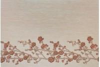 Сакура 1 декор цветы