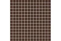 Сакура 3Т мозаика