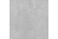 Аллея серый светлый SG911800N, 300х300