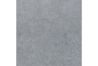 Аллея серый SG911900N, 300х300