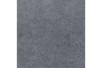Аллея серый темный SG912000N, 300х300