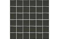Анвер серый темный 21047