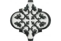Арабески глянцевый Декор орнамент OS\A26\65000
