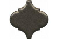 Арабески котто Декор металл OS\A45\65001