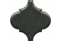Арабески котто Декор металл OS\B45\65001
