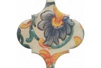 Арабески котто Декор орнамент OP\A162\65000