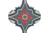 Арабески Майолика Декор орнамент OS\A29\65000