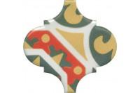 Арабески Майолика Декор орнамент OS\A35\65000