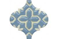 Арабески Майолика Декор орнамент OS\A37\65000