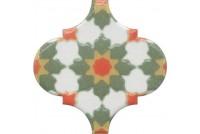 Арабески Майолика Декор орнамент OS\A40\65000