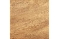 Арно беж SG903800N