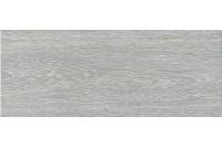 Боско серый SG410500N, 201х502