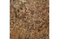 Элегия коричневый 4152, 402х402