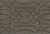 Эль-Реаль коричневый структура 8319