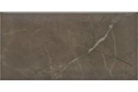 Эль-Реаль коричневый грань 19053