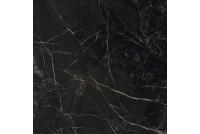 Фрагонар черный обрезной пол SG932200R