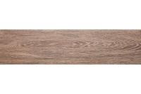 Фрегат Темно-коричневый (SG701500R) обрезной