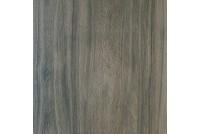 Якаранда черный (SG450700N)