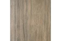 Якаранда коричневый (SG450600N)