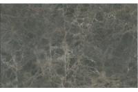 Кашмир коричневый (6217)