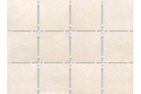 Караоке беж 1221, полотно 300х400 из 12 частей