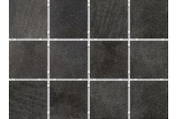 Караоке черный 1222, полотно 300х400 из 12 частей