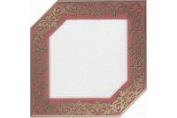 Клемансо розовый Декор HGD\B250\18000