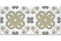 Клемансо Декор Орнамент A616 STG\A616\16000