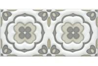 Клемансо Декор Орнамент A617 STG\A617\16000