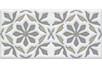 Клемансо Декор Орнамент A618 STG\A618\16000