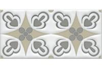 Клемансо Декор Орнамент A620 STG\A620\16000
