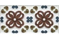 Клемансо Декор Орнамент B616 STG\B616\16000