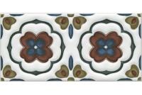 Клемансо Декор Орнамент B617 STG\B617\16000