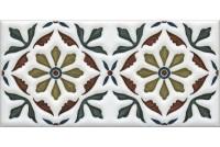 Клемансо Декор Орнамент B618 STG\B618\16000